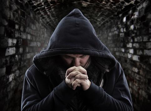 La repentance n'est plus tendance