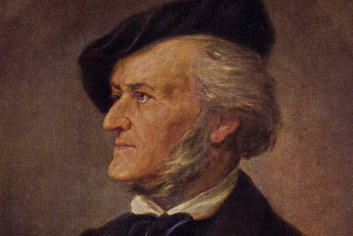 Le singulier rapport de Wagner à la religion