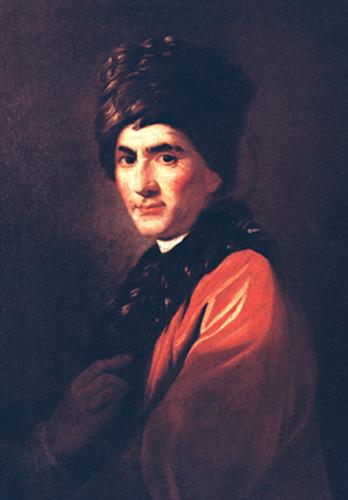 300 ans après, l'influence de Rousseau pèse encore