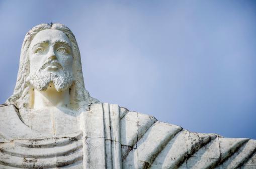 Quelle est la meilleure définition d'un chrétien ?