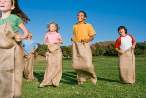 Partager ses talents avec les enfants après l'école