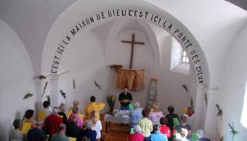 La grande diversité du protestantisme français