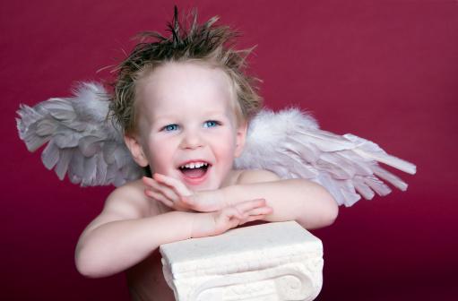 Explorer les liens entre rire et spiritualité