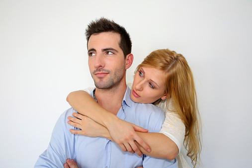Langage de la réconciliation dans le couple