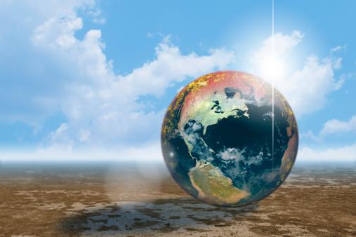 Climat : les chrétiens doivent agir