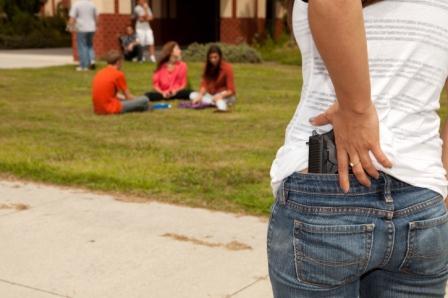 Après la tuerie de Newtown: pour un examen de conscience sociétal