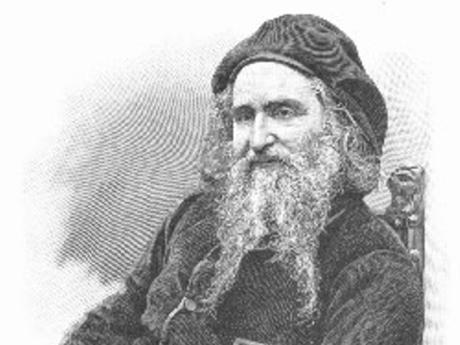 «Francophonie», mot créé par un auteur protestant