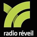 Logo Radio Réveil