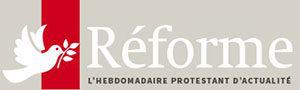 Logo Réforme 2019