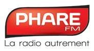 Logo Phare FM