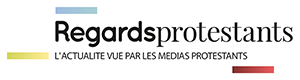 Logo Regardsprotestants
