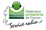Logo Logo Service radio - FPF