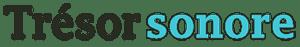 Logo Trésorsonore