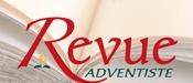 Logo La Revue adventiste