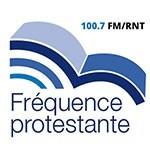 Fréquence protestante