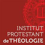 Logo Institut protestant de théologie