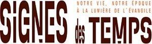 Logo Signe des Temps