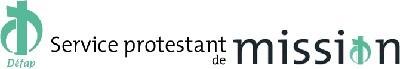 Logo du Défap