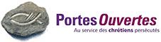 Logo Portes Ouvertes