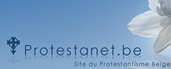 Logo Protestanet.be