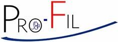 Logo Pro-Fil