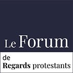Logo Forum de Regardsprotestants
