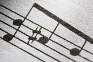 Composer pour la Réforme au XVIe siècle