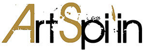 Logo ArtSpi'in
