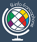 Logo Fil-info-francophonie