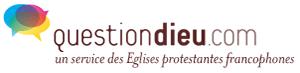 Logo Questiondieu.com