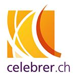 Logo celebrer.ch