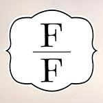 Logo Fabuleuses au foyer