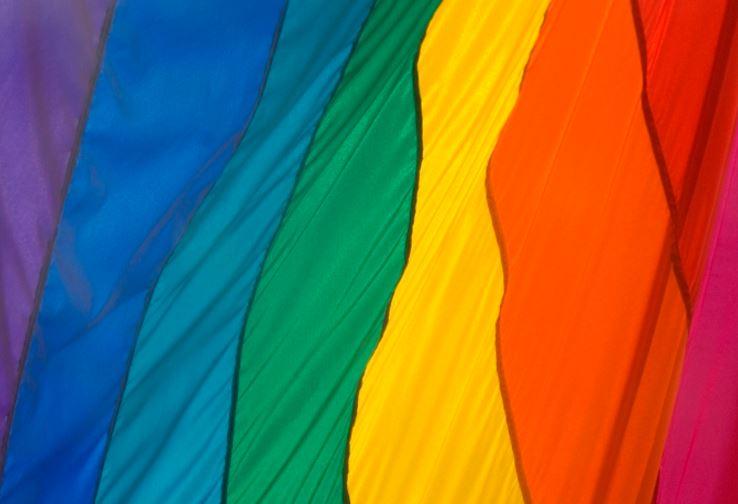 Éthique pratique : l'homosexualité