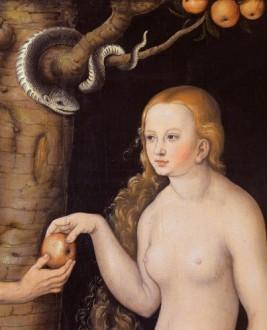 L'image religieuse dans la tradition réformée