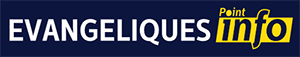 Logo Évangeliques.info