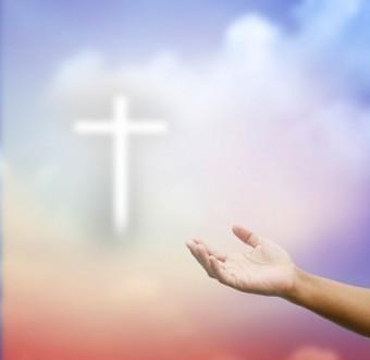 Comment croire aux miracles ?