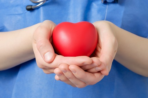 Don d'organes : il faut en parler !