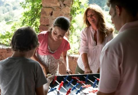 Vacances : convertir son regard sur l'autre