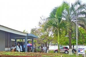 L'Université Protestante au Congo