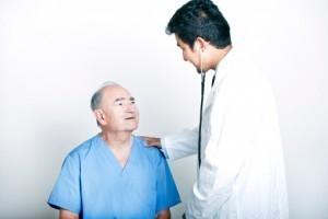 Le pardon et ses effets sur la santé