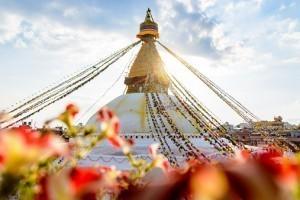 Népal: Une nouvelle constitution très laïque