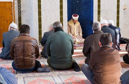 Islam : réformer sans renier