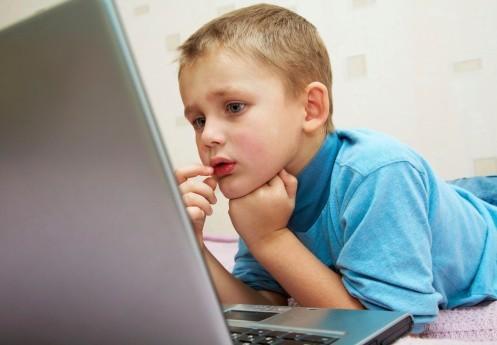 Élever ses enfants à l'ère numérique