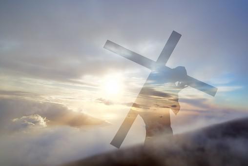 Que signifie « renoncer à soi-même » et « porter sa croix » ?