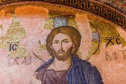 Le Fonds national suisse de recherche scientifique fait dialoguer biblistes et archéologues
