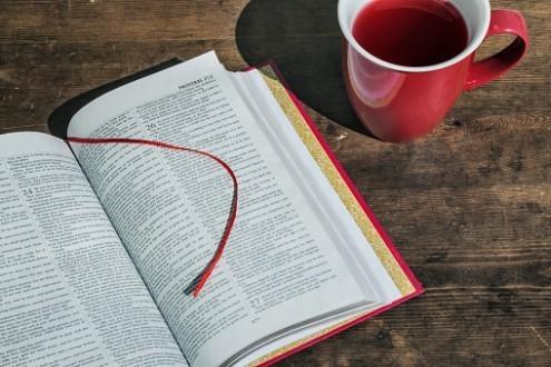 Faire des études de théologie, oui, mais pour quel travail ensuite ?