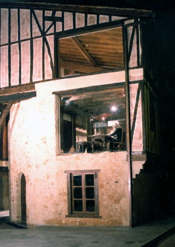 Musée Pierre Bayle