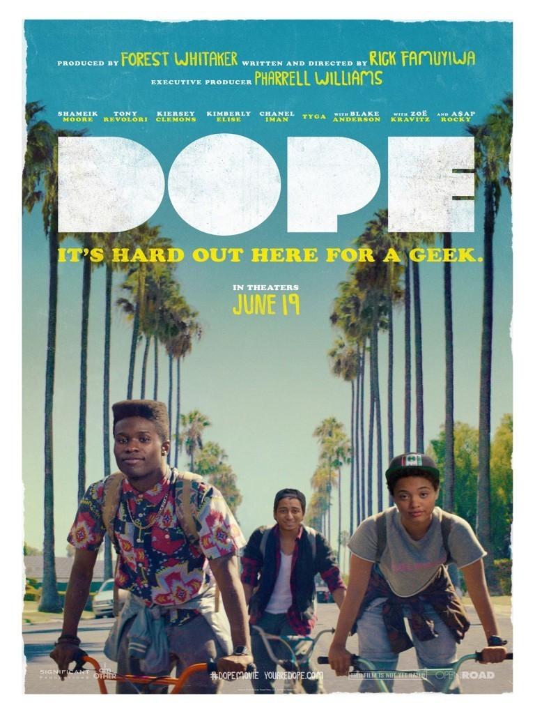 Affiche-du-film-Dope