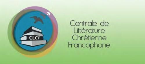 """""""Servir par le livre"""" : le rôle de la CLCF dans la francophonie protestante"""