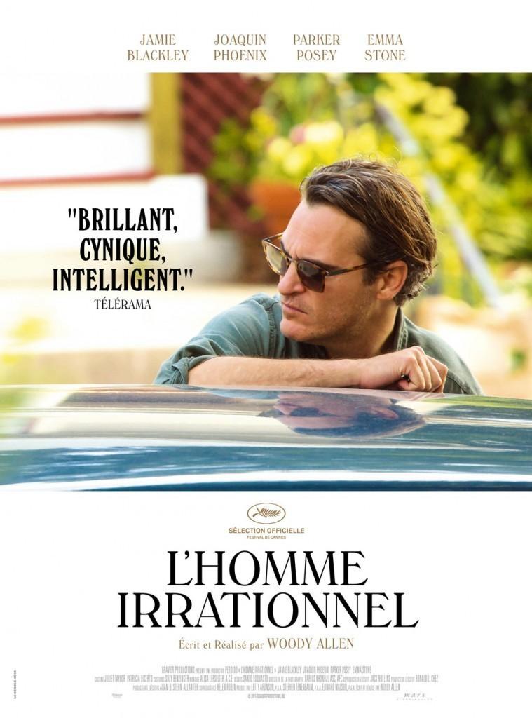 L+HOMME+IRRATIONNEL